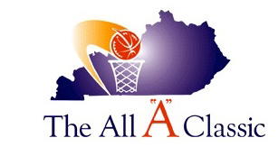 "CCA Warriors and Lady Warriors Compete in All ""A"" Classic Tournament"