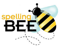 CCA Hosts Association of Christian Schools International District Spelling Bee